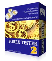 Forex strategie testen software