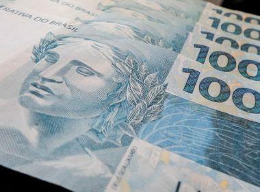 Salário mínimo será de R$ 954 a partir do dia 1º de janeiro
