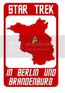 photo StartrekinBrandenburg_zpsb36b1cfc.png