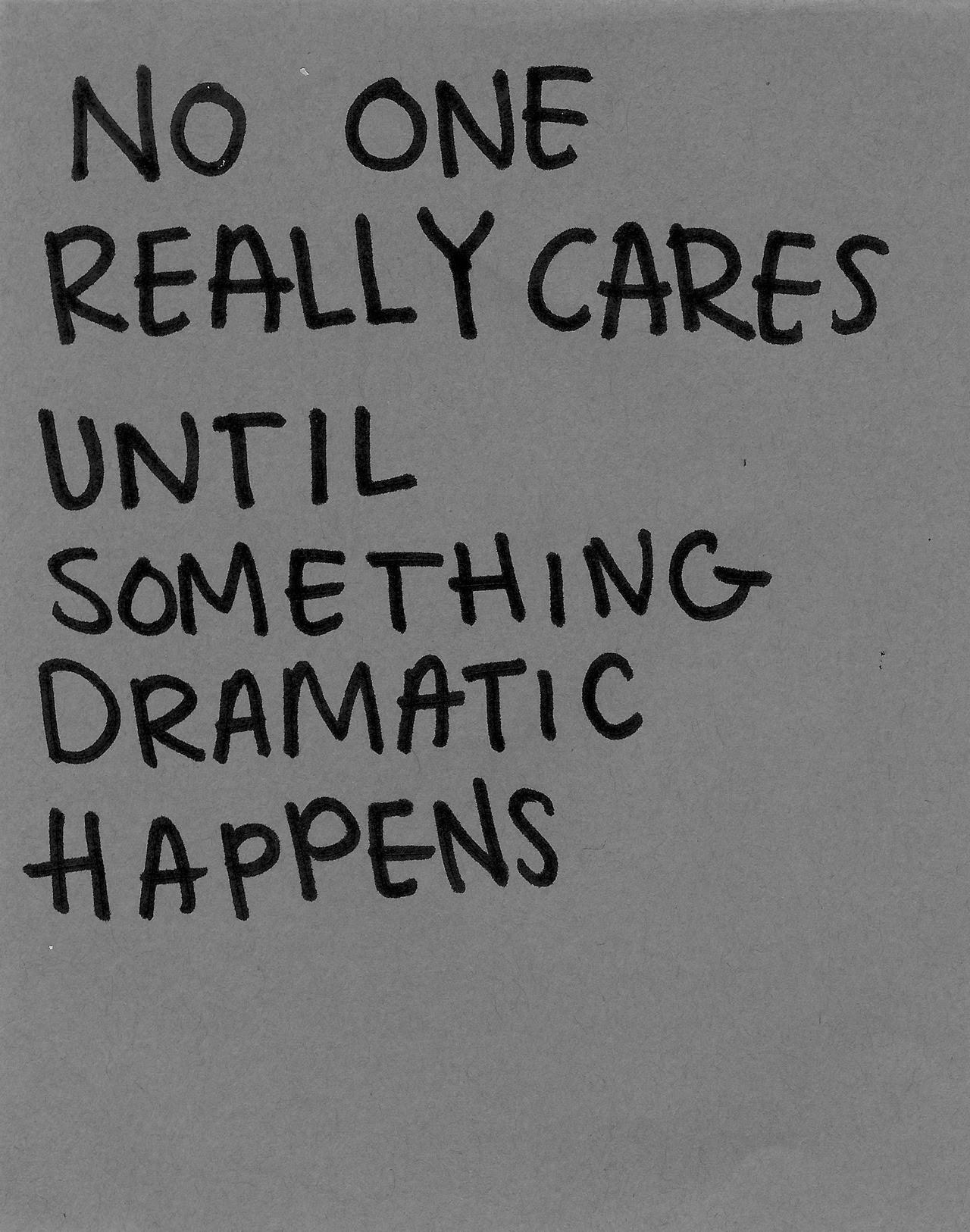 Self Harm Sad But True Depressing Quotes Sad Quotes