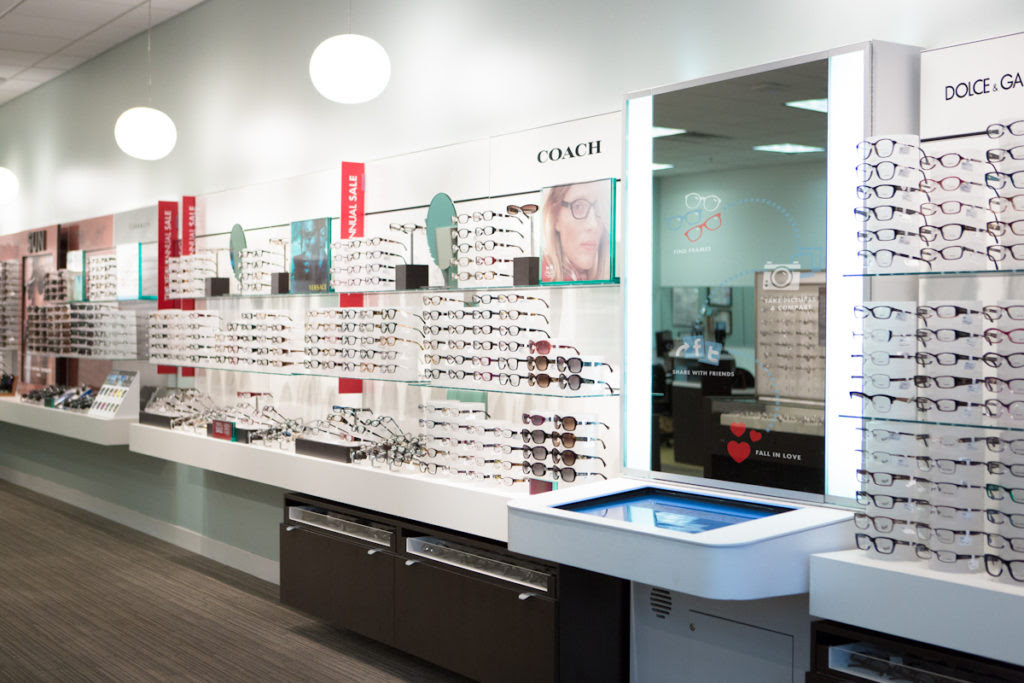How Much Does An Eye Exam Cost Without Insurance At ...
