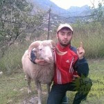 russian-dating-photo-goat