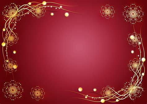 Background Red Pattern · Free image on Pixabay
