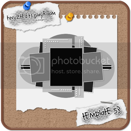 photo TTz14-Temp53preview_zpsddf5493c.png