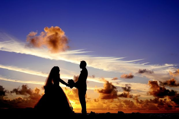 Australia: Tips for Planning Your Perfect Destination Wedding