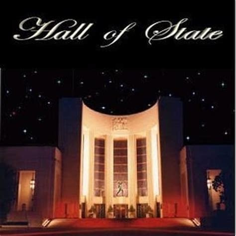 The Hall of State at Fair Park   104 Photos & 16 Reviews