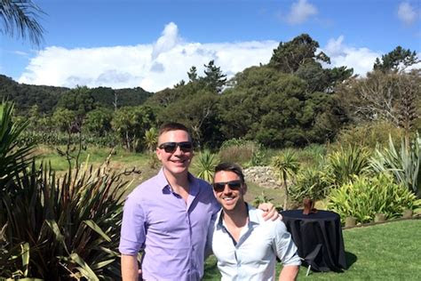 gay couple sues vistaprint  sending hateful religious