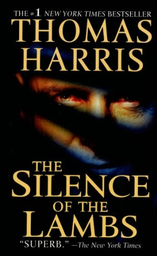 how to download book of silence manually