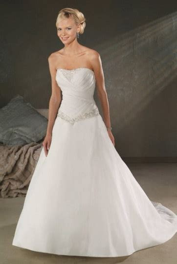 Discount Elegant Bridal   Dress & Attire   Hialeah, FL