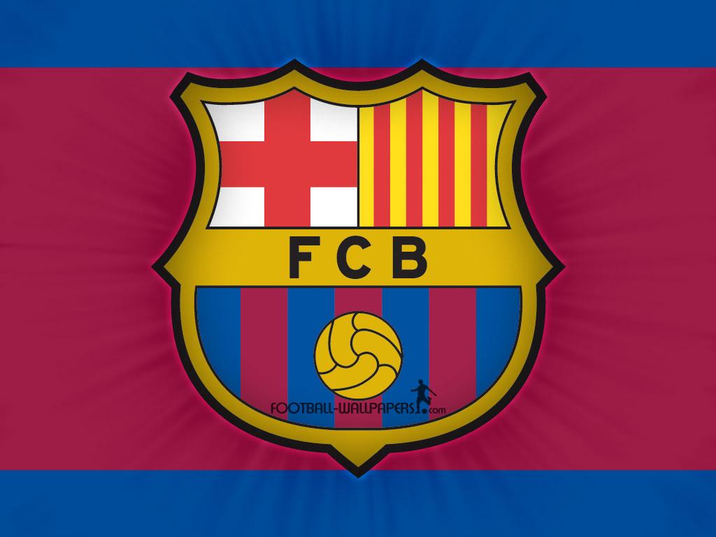 Fc Barcelona 壁紙 Fcバルセロナ 壁紙 484403 ファンポップ