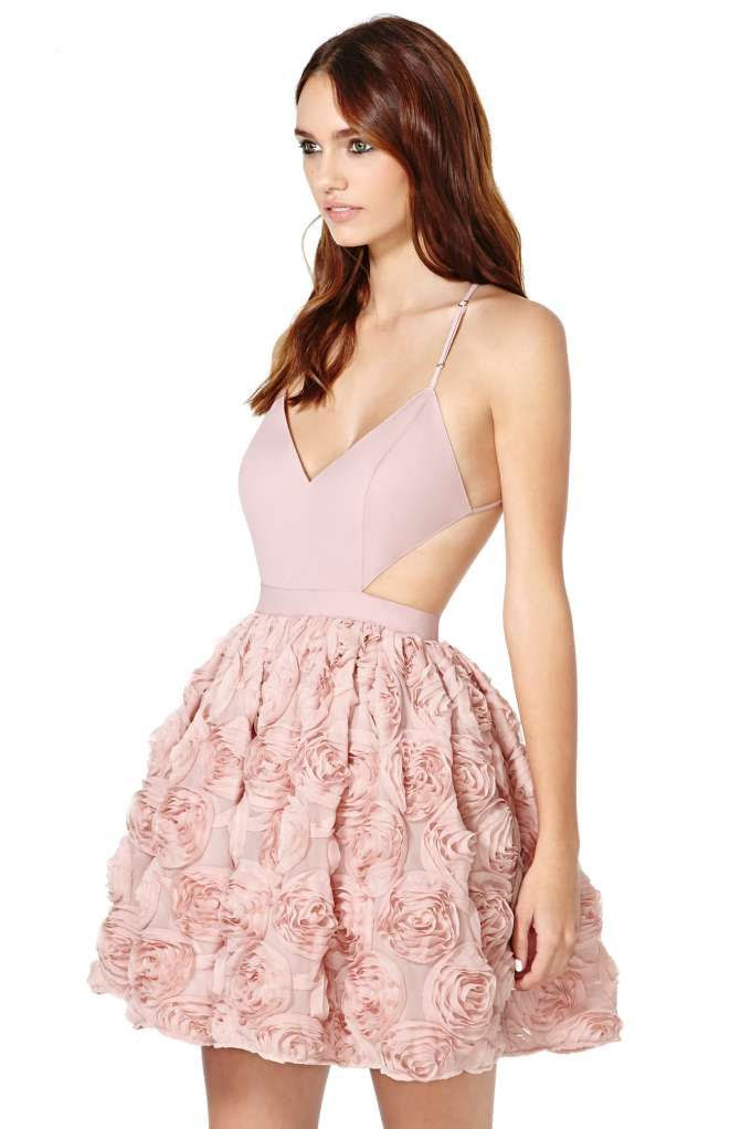 Nasty Gal Blushing Blooms Dress (http://www.nastygal.com/clothes-dresses/nasty-gal-blushing-blooms-dress)