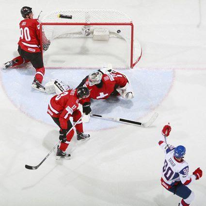 2011 Finland World Champions, 2011 Finland World Champions