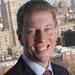 Trevor Morrison, the new dean of New York University's law school.