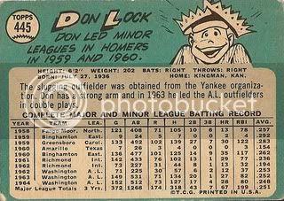 #445 Don Lock (back)