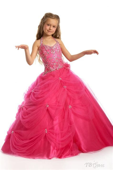 red kids dresses for 9 year olds   My Wishlist   Little