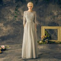 China Wedding Dress Seller   Chinese Prom Dress Store from
