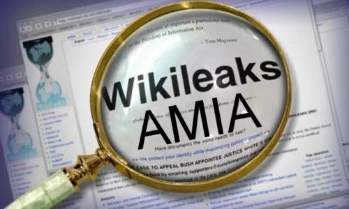 amia-y-las-mentiras-oficiales-wikileaks-refrenda-la-investigacion-de-tribuna