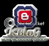 KBloG 2008 | weblog