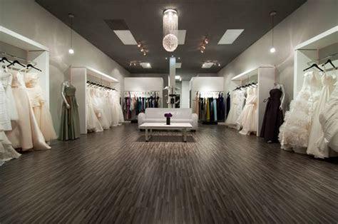 Bridal shop   Bridal Boutique #2   Bridal shop interior