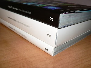 Libro -Sinclair ZX Spectrum a visual compendium (16)