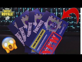 Free Fortnite Walmart Spray Codes | Fortnite V Bucks
