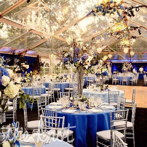 162 best Cobalt Blue Wedding Inspirations images on Pinterest