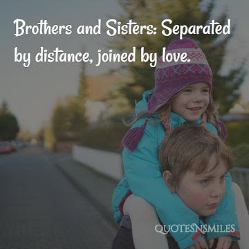 Images 16 Special Sister Quotes Famous Quotes Love Quotes