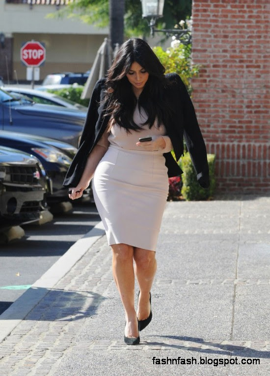 Kim-Kardashian-Out-and-About-in-Los-Angeles-Pictures-Photoshoot-4