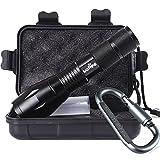 Tactical Portable