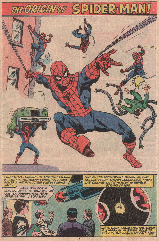 MarvelSuperheroesPuzzles&Games001-02