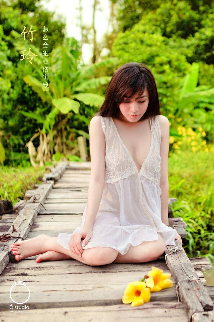 Gái xinh, girl xinh, gái đẹp, hot girl - SoiDong.Org