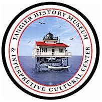 Museum «Tangier History Museum», reviews and photos, 16215 Main Ridge Rd, Tangier, VA 23440, USA
