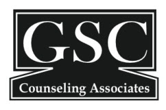 GSC Counseling Associates - FAQs