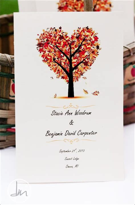 10 Heart Wedding Invitations Sure To Spread The Love