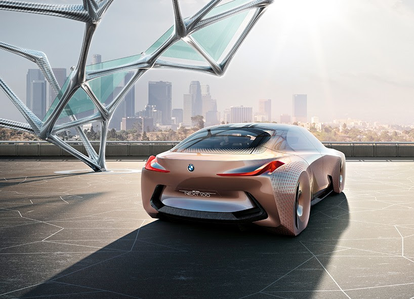 BMW-vision-next-100-concept-designboom-04