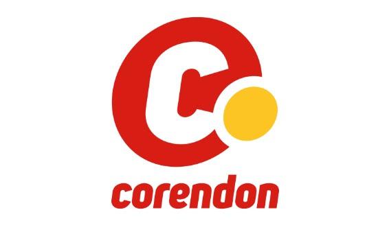Corendon Dutch: Νέες συνδέσεις με Σάμο, Ρόδο, Κω, Ζάκυνθο και Κέρκυρα