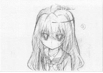 anime drawing gifs find share  giphy