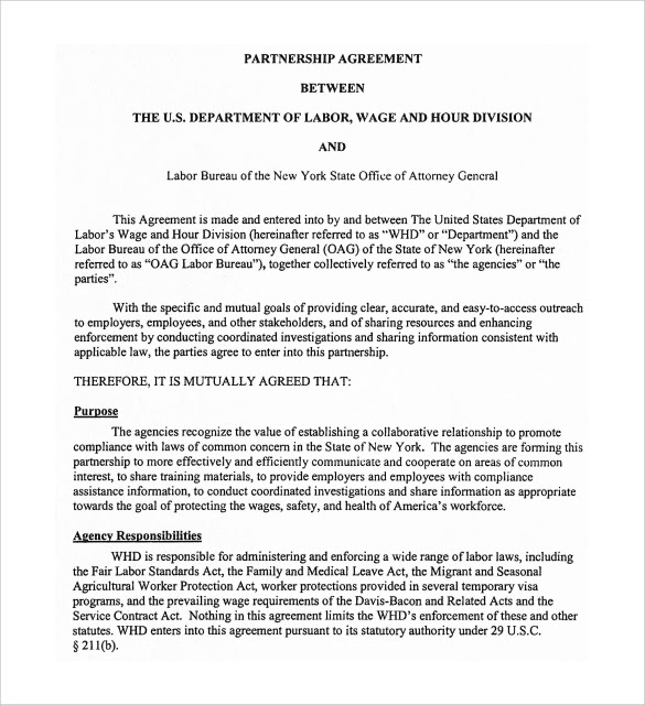 90 Info Law Firm Partnership Agreement Uk Pdf Doc Download