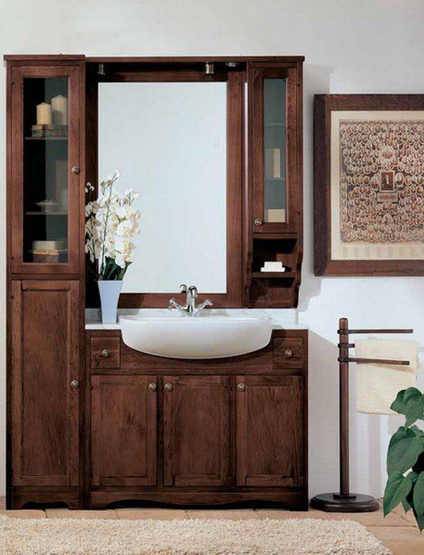 edil italy bathroom 4