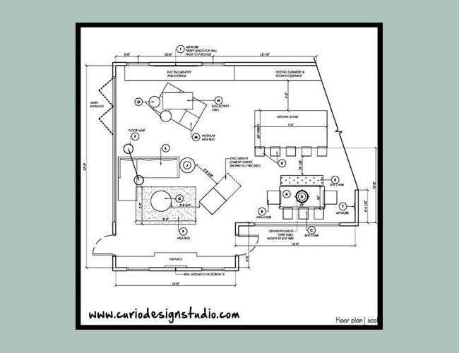 Curio Design 2floorplan