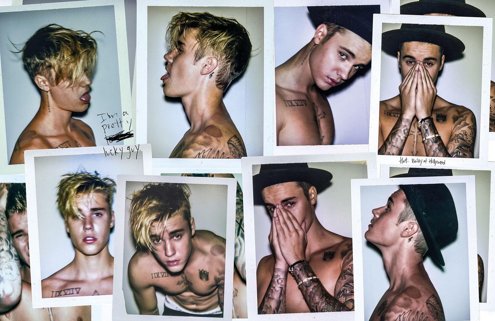 Justin Bieber : Interview (August 2015) photo 1436962535_justin-bieber-zoom.jpg