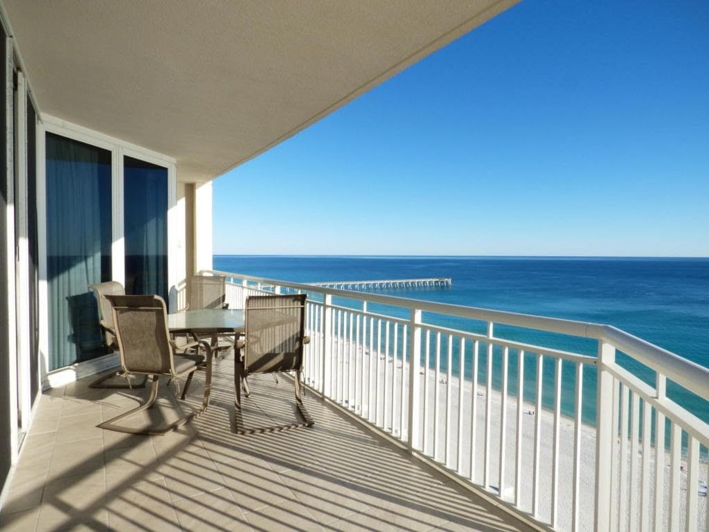 Navarre Beach Florida Condo For Sale