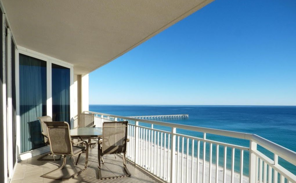 sterling shores destin florida on 3 bedroom condo destin florida