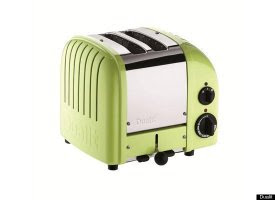 Pistachio Green Kitchen Accessories And Appliances