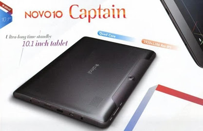 tablet murah gresik