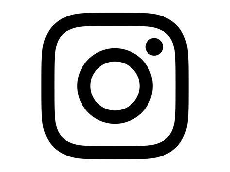 instagram logo icon instagram gif transparent png