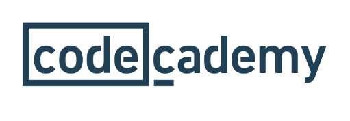 Image result for codecademy