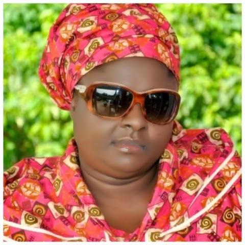 Helen Ukpabio Deported From The Uk