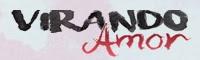 Virando Amor - Um blog que fala de livros, modas, filmes e músicas procurando sempre trazer o seu melhor