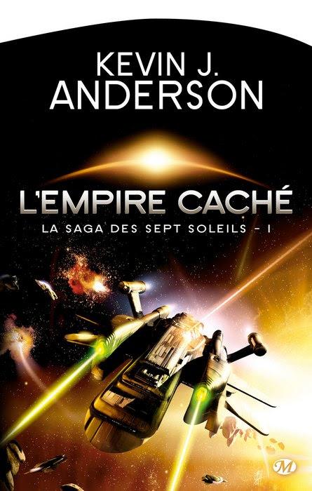 http://ressources.bragelonne.fr/img/livres/2012-09/1209-soleils1_org.jpg
